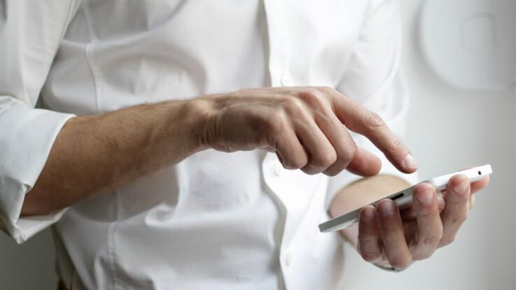 Télémédecine : tout ce qu'il faut savoir sur cette nouvelle façon de consulter