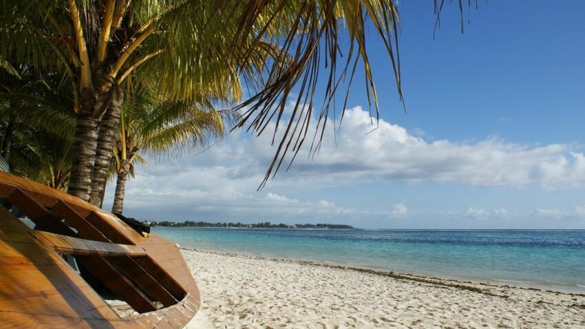 L'Île Maurice propose de vous accueillir pour télétravailler pendant 1 an