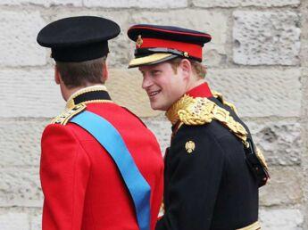 Après le mariage de William, 4 bonnes raisons d'épouser Harry