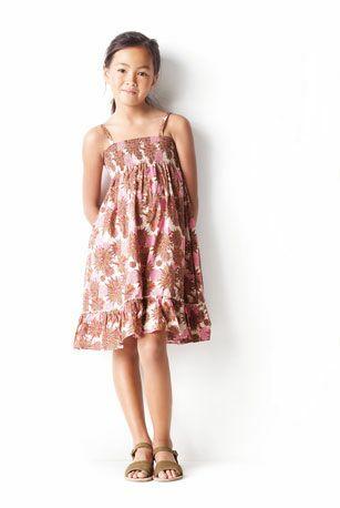c041eea67c4 Cortège   des vêtements pour les enfants d honneur   Femme Actuelle ...