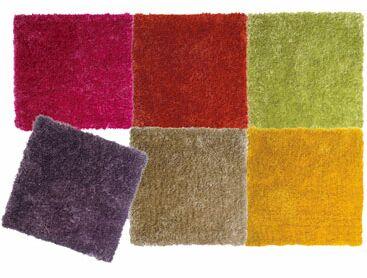 5 tapis à petit prix : Femme Actuelle Le MAG
