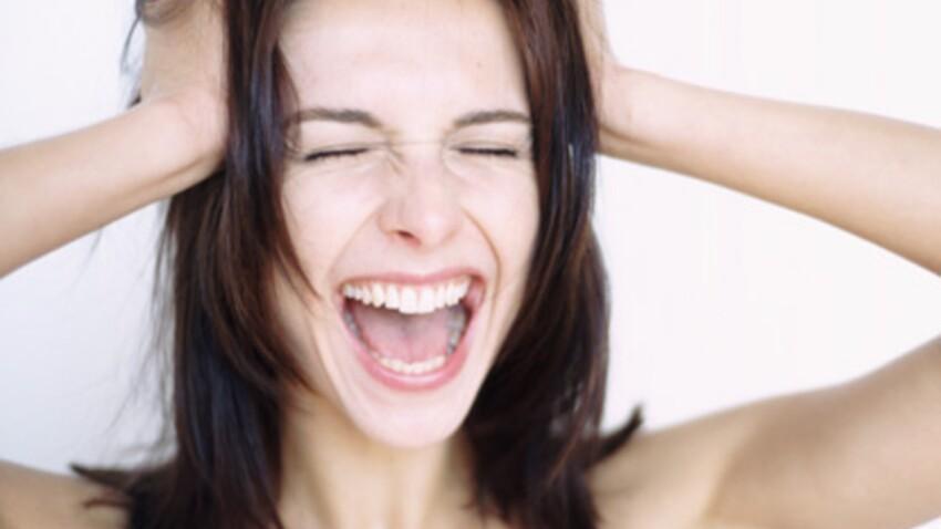 Chute des cheveux : les bons gestes pour la stopper