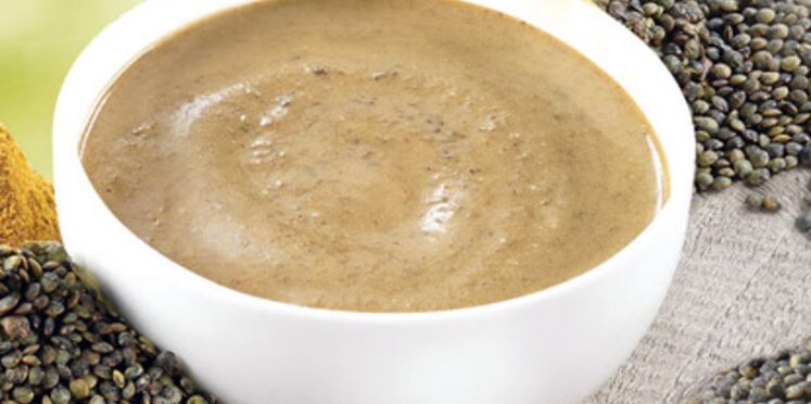 Les soupes toutes prêtes testées pour vous