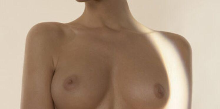 Comment conserver une belle poitrine ?