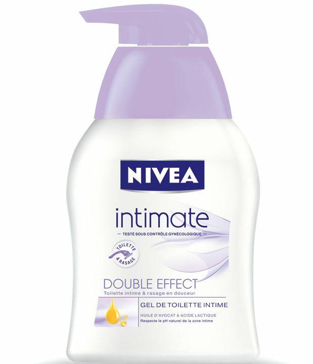 savon hygiene intime femme