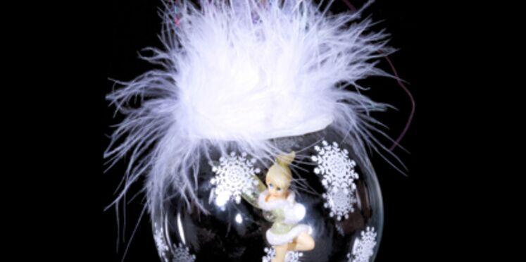Noël : des décorations originales pour le sapin