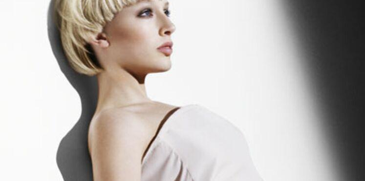 Cheveux brillants : les conseils de pros