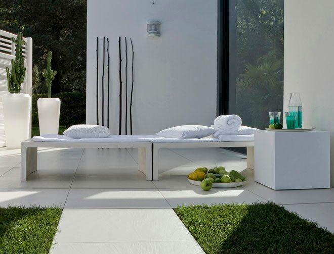 quel mobilier pour ma terrasse d t femme actuelle le mag. Black Bedroom Furniture Sets. Home Design Ideas