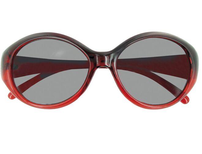 A chaque style, ses lunettes de soleil   Femme Actuelle Le MAG c6a31dc22211