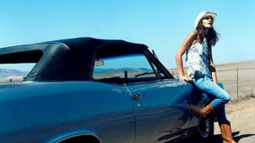 Mon assurance auto, elle me couvre contre quoi ?