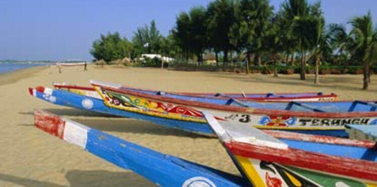Les news voyage de la semaine : nouveaux vols Air France vers l'Afrique, EasyJet récompensée...
