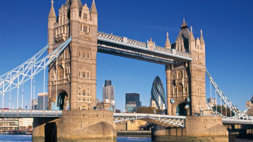 Visiter Londres : tout savoir sur la capitale anglaise