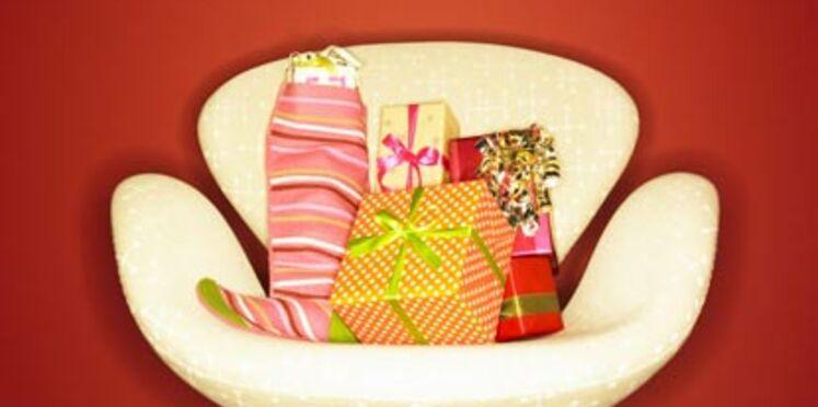 Noël : 10 idées cadeaux déco à moins de 50 euros
