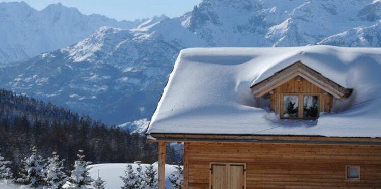 Ski : les bons plans pour partir à petit prix