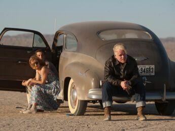 Mostra de Venise : les films qui vont faire parler d'eux