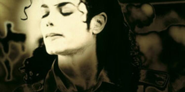 Michael Jackson enfin enterré