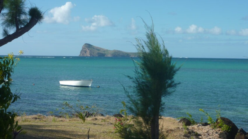 Destination soleil à Maurice et Rodrigues