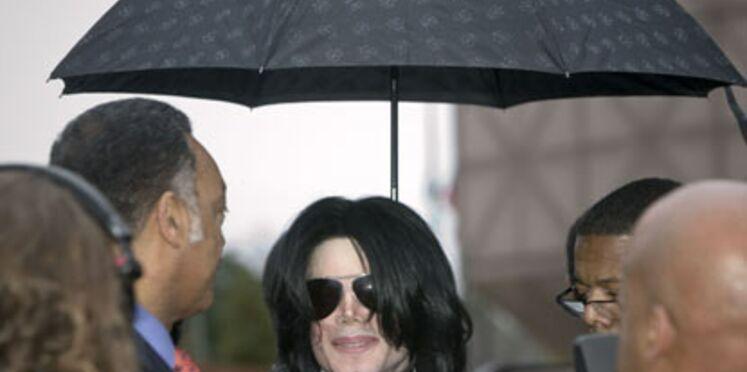 Michael Jackson : les circonstances de sa mort