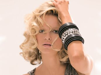Les conseils du coiffeur pour un blond ensoleillé
