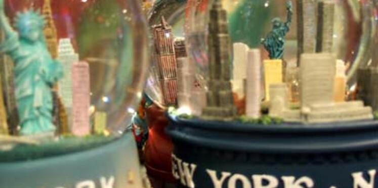 Noël : 7 idées cadeaux pour s'évader