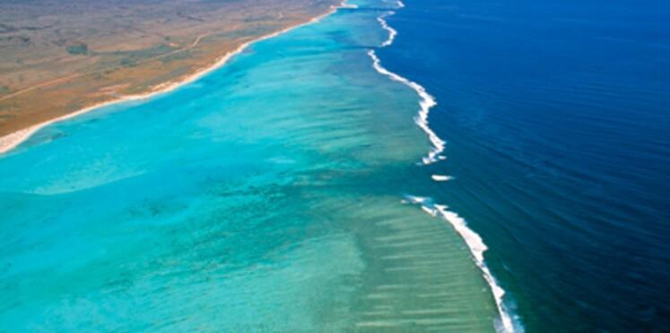 Faites un tour d'Australie en images
