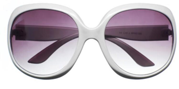 Des lunettes tendance et à petits prix   Femme Actuelle Le MAG 699b264ea938