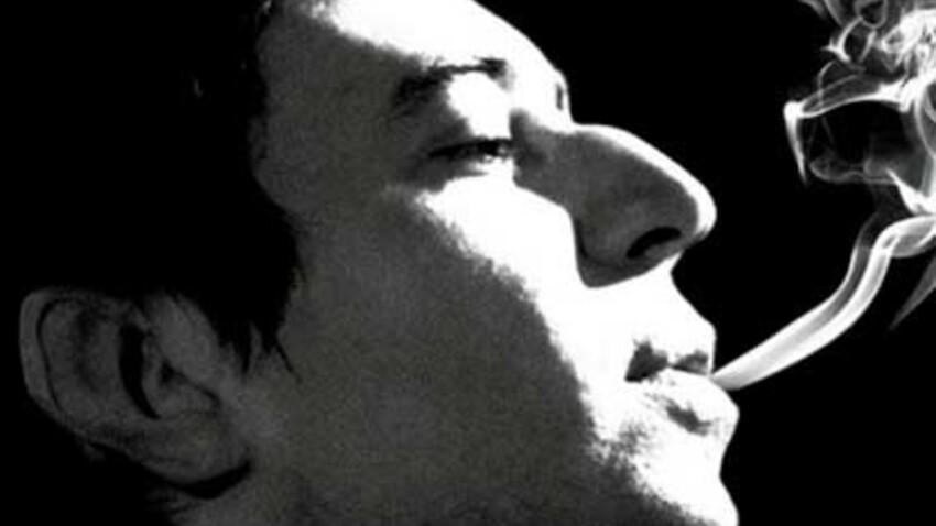 La vie héroïque de Serge Gainsbourg au cinéma