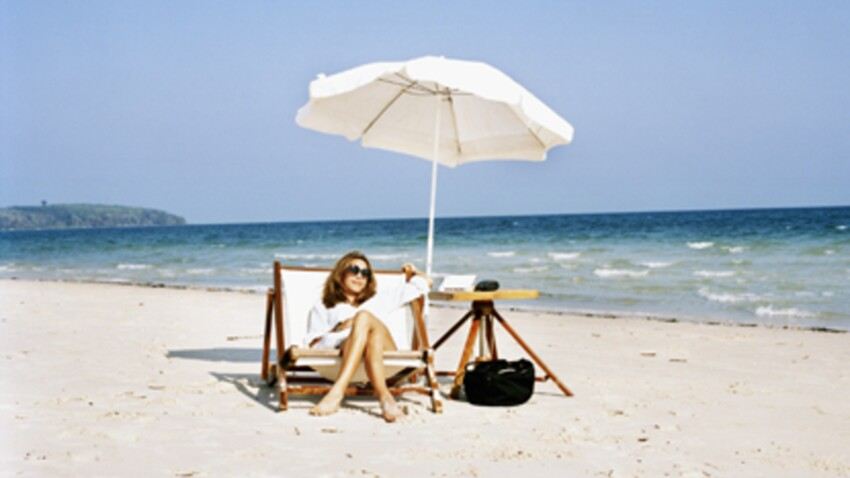 Côte d'Azur : ces lieux qui font rêver...