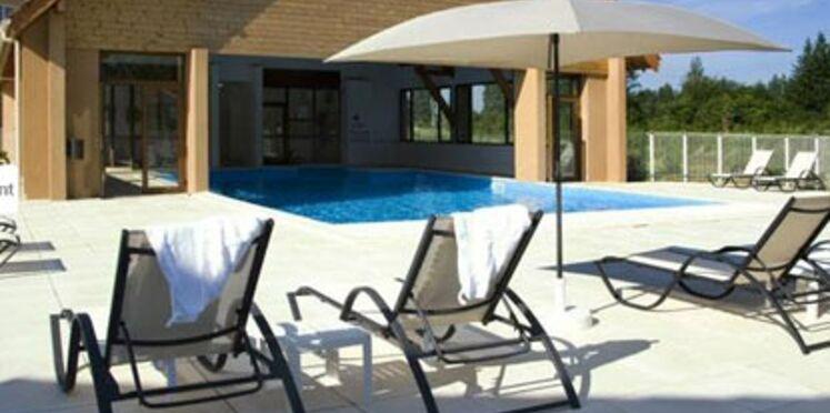5 idées de location pour des vacances en famille