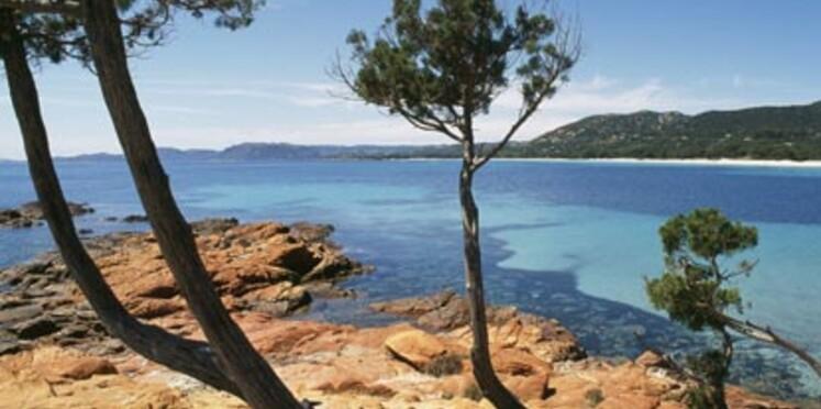 Cet été, offrez-vous une île pour les vacances