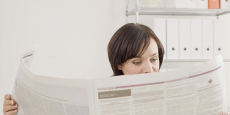 Recherche d'emploi, quelles stratégies adopter ?
