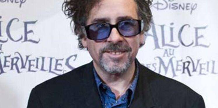 63e Festival de Cannes : les hommes au top