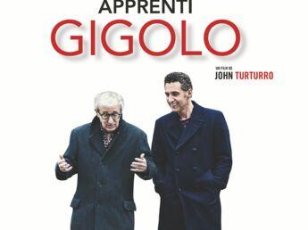 Coup de coeur ciné : My sweet Pepperland et Apprenti Gigolo
