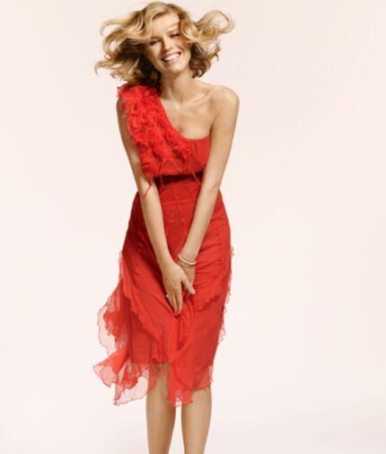 6fd8559acdf 10 robes de cocktail   Femme Actuelle Le MAG