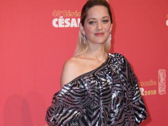 César 2010 : les heureux récompensés