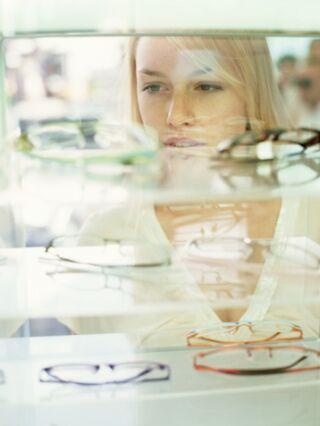8bc478cb3ecb20 Choisir ses lunettes selon ses goûts et ses couleurs - Comment bien ...