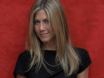 "Jennifer Aniston : ""Promis, avec Justin on va se marier !"""