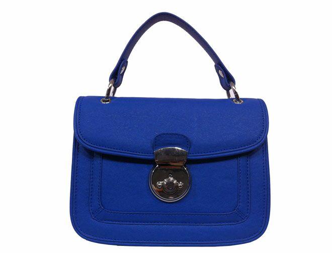 e17a7b5c70 On craque pour un nouveau sac : Femme Actuelle Le MAG
