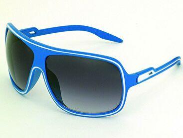 87b2c090bcd Les lunettes de soleil de l été   Femme Actuelle Le MAG