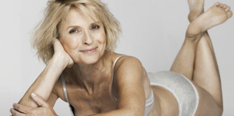 J'ai 50 ans : mon programme minceur