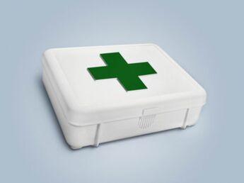Et si vous ouvriez un dossier pharmaceutique ?