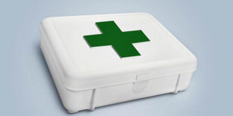 Urgences hospitalières : Roselyne Bachelot est satisfaite