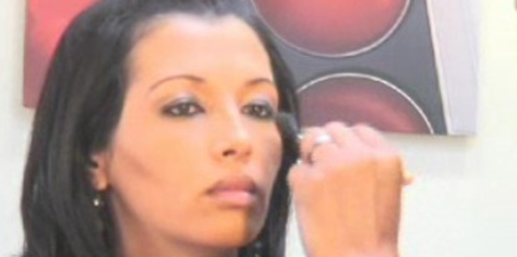 Peau orientale : vos conseils maquillage
