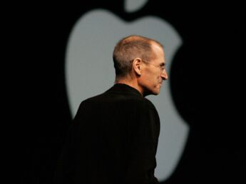 Il quitte Apple, mais qui est vraiment Steve Jobs ?