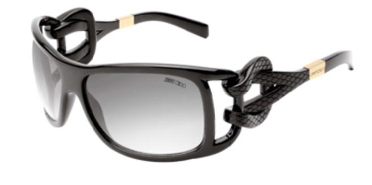 Des lunettes qui font rêver