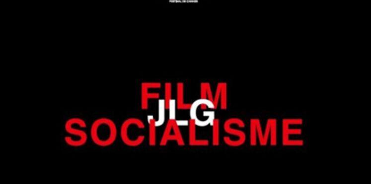 Festival de Cannes : Jean-Luc Godart absent