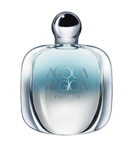 ParfumsEn Mode Actuelle Séduction Femme Mag Le Opération GqpVUzSM