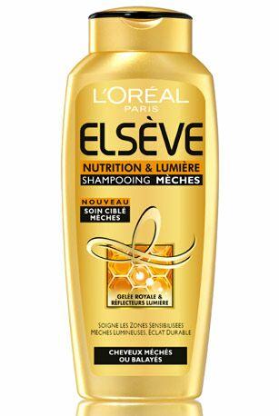 Cheveux Adoptez Le Bon Shampooing Femme Actuelle Le Mag