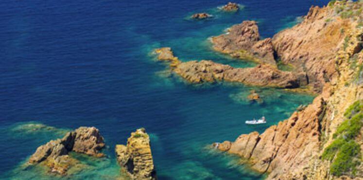 Organisez vos vacances en Corse