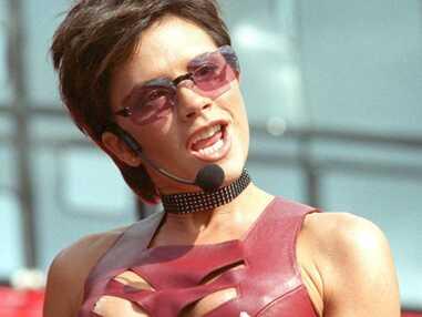 Victoria Beckham, de Posh Spice à reine du style en 10 coiffures